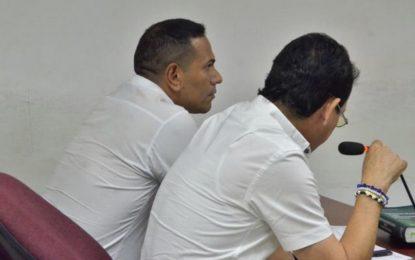 Es lamentable la revictimización a la teniente tras libertad de capitán sindicado de abuso sexual: Procuraduría