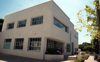 Alerta por posible venta de medicamento a una sola clínica de Valledupar, vital para mujeres embarazadas