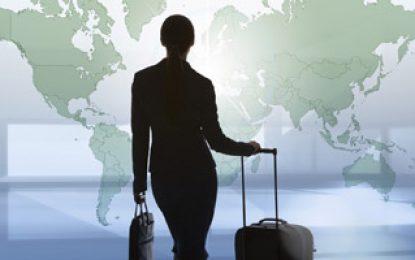 Oportunidades de empleo en Québec para profesionales colombianos