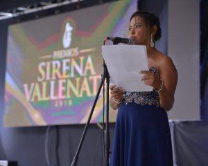 CPV premió a los mejores periodistas del 2018