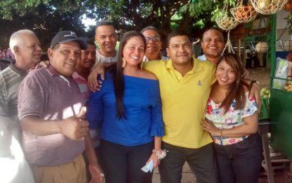 Fiscalía pidió domiciliaria, pero juez le dio la libertad a exalcaldesa de Chiriguaná Zunilda Toloza en caso de corrupción