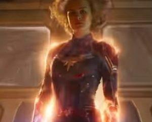 Samuel L. Jackson asegura que 'Capitana Marvel' causará gran impacto