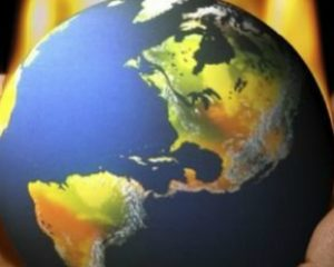 IBM presenta nuevo sistema meteorológico mundial