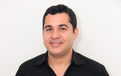Vallenato Fabian Dangond crea red de economía naranja