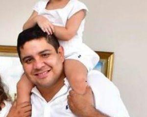 Ofrecen $50 millones de recompensa por información del secuestro de ganadero en Cesar
