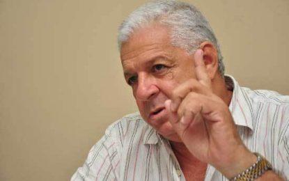 Ganaderos piden que los dejen armarse ante aparición de secuestros en Cesar