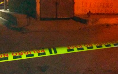 Bandas criminales tienen atemorizados a los habitantes de El Copey, Cesar