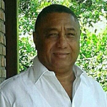 Juan Cataño Bracho