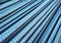 Industriales aplauden decisión del gobierno de enfrentar competencia desleal en mercado del acero