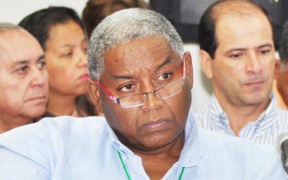 Procuraduría sancionó con destitución e inhabilidad por 10 años al alcalde de Agustín Codazzi, Cesar