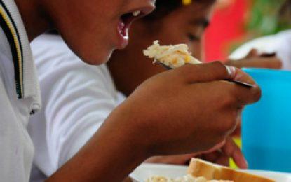Procuraduría formula cargos a exgobernador de Guajira por irregulares contratos por $54 mil millones del PAE