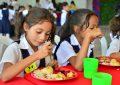 Un solo proponente en contrato de alimentación escolar en Valledupar