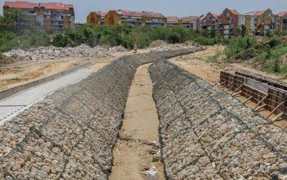 Prosperidad Social comienza ejecución de obras  paralizadas en Cesar