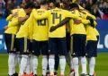 La Copa América 2020 se realizará en Colombia y Argentina