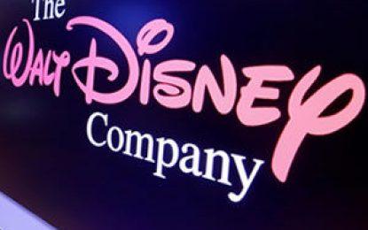 Disney compró a Twenty-First Century Fox por 71.000 millones de dólares