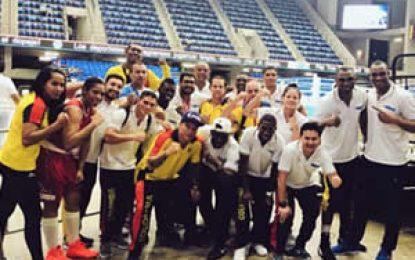 Colombia clasificó 12 boxeadores a los Panamericanos de Lima