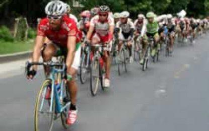 Los velocistas buscan el protagonismo en la Vuelta a Turquía