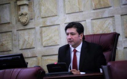 Congresistas de La Guajira le ganaron batalla a los del Cesar en diferendo entre los dos departamentos