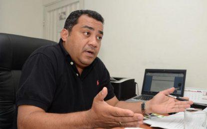 Pliego de cargos contra el excontralor Omar Contreras formula la Procuraduría