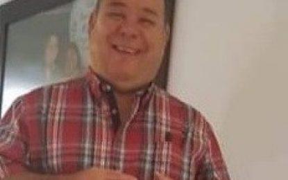 Investigan posible homicidio en muerte de hombre quemado en zona rural de Valledupar