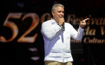 Valledupar será postulada como ciudad creativa ante la Unesco