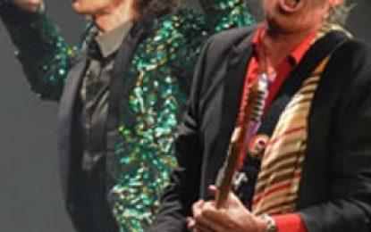 Mick Jagger se someterá a cirugía de reemplazo de válvula cardíaca