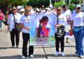 Familiares desconocen avances de investigación por crimen Ilina Guerra en Valledupar