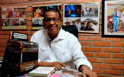 Fundación Festival lidera campaña a favor del Turco Gil