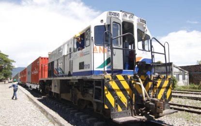 Adjudican contrato de operación y mantenimiento de La Dorada – Chiriguaná