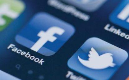 EE.UU. inicia investigación antimonopolio a gigantes tecnológicos Facebook, Google y Amazon