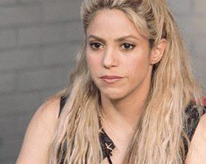 Shakira declara este jueves por fraude fiscal en España