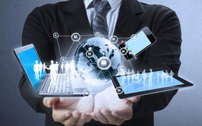 La Inteligencia Artificial empuja la innovación en la banca colombiana