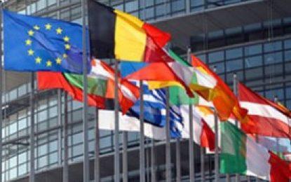 Unión Europea ampliará sanciones a régimen de Maduro si no hay resultados concretos en diálogo con la oposición