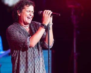 Carlos Vives confirma concierto en el Movistar Arena en Bogotá