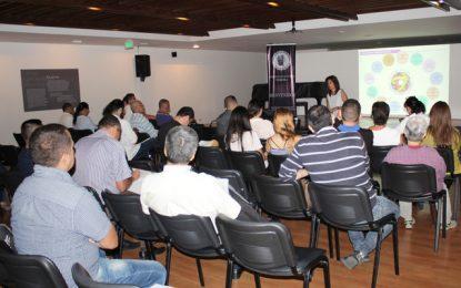 $60 millones oferta el programa de concertación de MinCultura