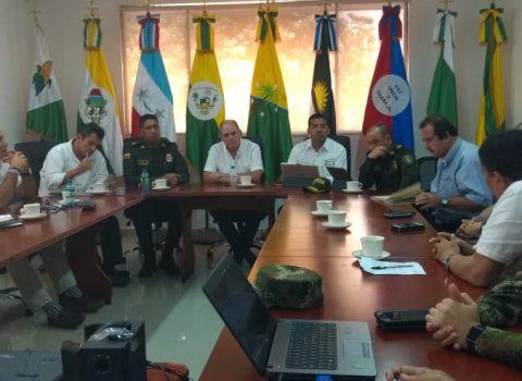 Designan fiscal especial para investigar crimen del pediatra Tico Aroca