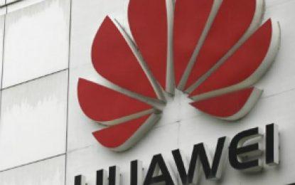 EEUU extiende otros 90 días licencia de Huawei