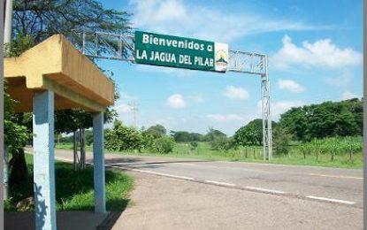 Procuraduría abrió investigación contra el alcalde de La Jagua del Pilar por contrato de transporte escolar