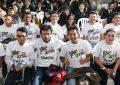 Más de 150 estudiantes de grado 11 conocerán experiencia de educación superior