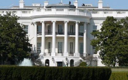 EE.UU. culpa a Irán por ataques contra Arabia Saudí