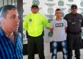 Presunto asesino de Tico Aroca no estaba en Valledupar el día del crimen: abogado