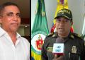 Médico Walfran Suárez murió asfixiado a manos de dos venezolanos: Policía