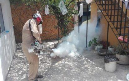 Salud confirma la muerte de cuatro niños por dengue en Cesar