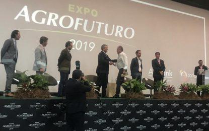 Cesar pioneros en la comercialización de productos agrícolas a través de plataformas digitales