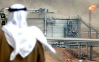 Se disparan precios del petróleo por ataques contra infraestructura en Arabia Saudí