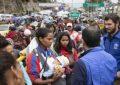 """Gobierno ecuatoriano notifica que política de visa para venezolanos no ha cambiado; """"está vigente"""""""