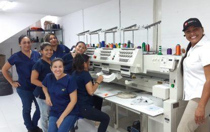 Drummond impulsa proyectos sostenibles en La Jagua de Ibirico