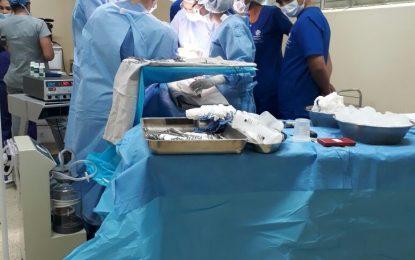 Gobernación trabaja en la promoción de la donación de órganos en todos los municipios del Cesar