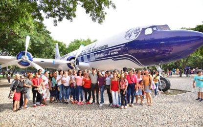 Turismo de eventos disparó llegada de visitantes a Valledupar: Alcalde