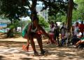 120 deportistas del Cesar a los Juegos Deportivos Nacionales, Bolívar 2019
